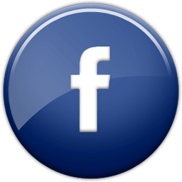 Visit The Springfree Facebook Fan Page