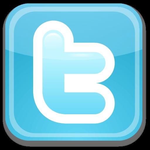 Follow Springfree On Twitter