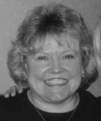 Women's World Champion Judy Wills Cline