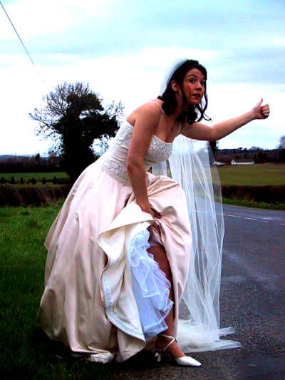 hitchhike_bride