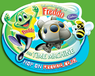 img-time-machine