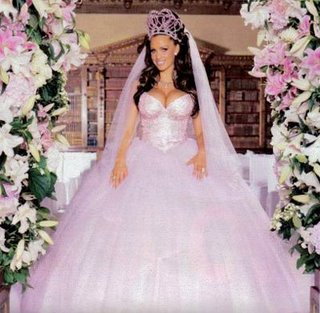 jordan-wedding