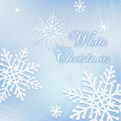 WhiteChristmas2x2