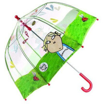 CHARLIE-AND-LOLA-Dome-Umbrella-73812_image