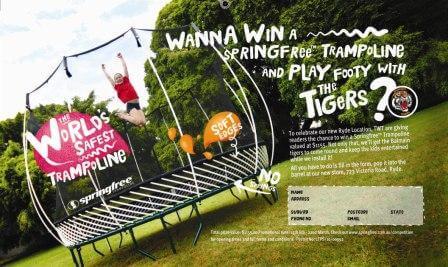 TWT_Springfree_2 advert_WEB RES