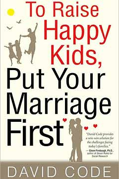 raise-happy-kids-marriage-240ds120409