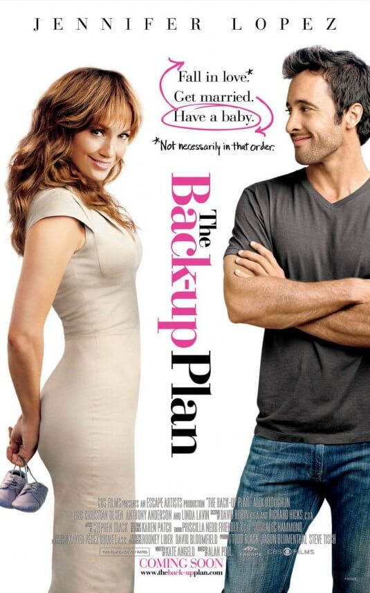 Back_Up_Plan_poster-535x856