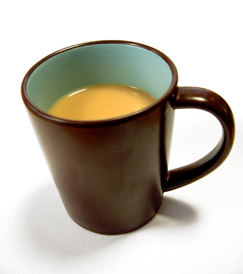 CupOfTea