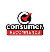 Consumer Recommend