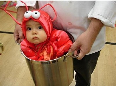 10 Amazing &amp Creative Halloween Costume Ideas Springfree - Ideas For Dressing Up At Halloween