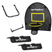 Step, Hoop & Anchor Bundle