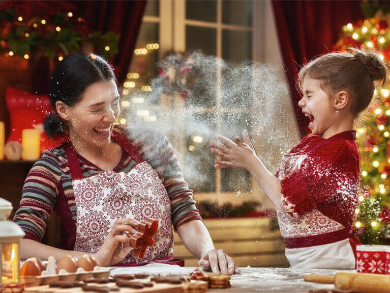 11 Tips to Have a Stress Free Holiday