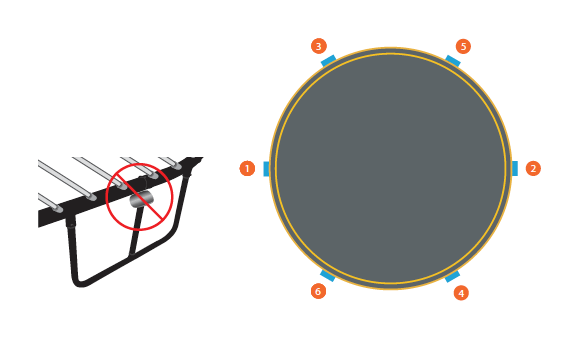 Step 6A
