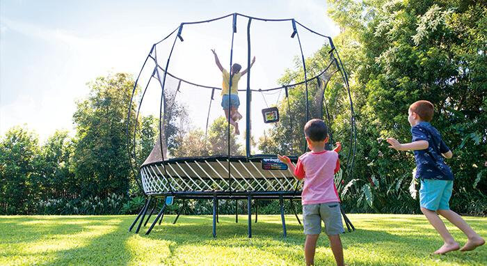 outdoor games tgoma